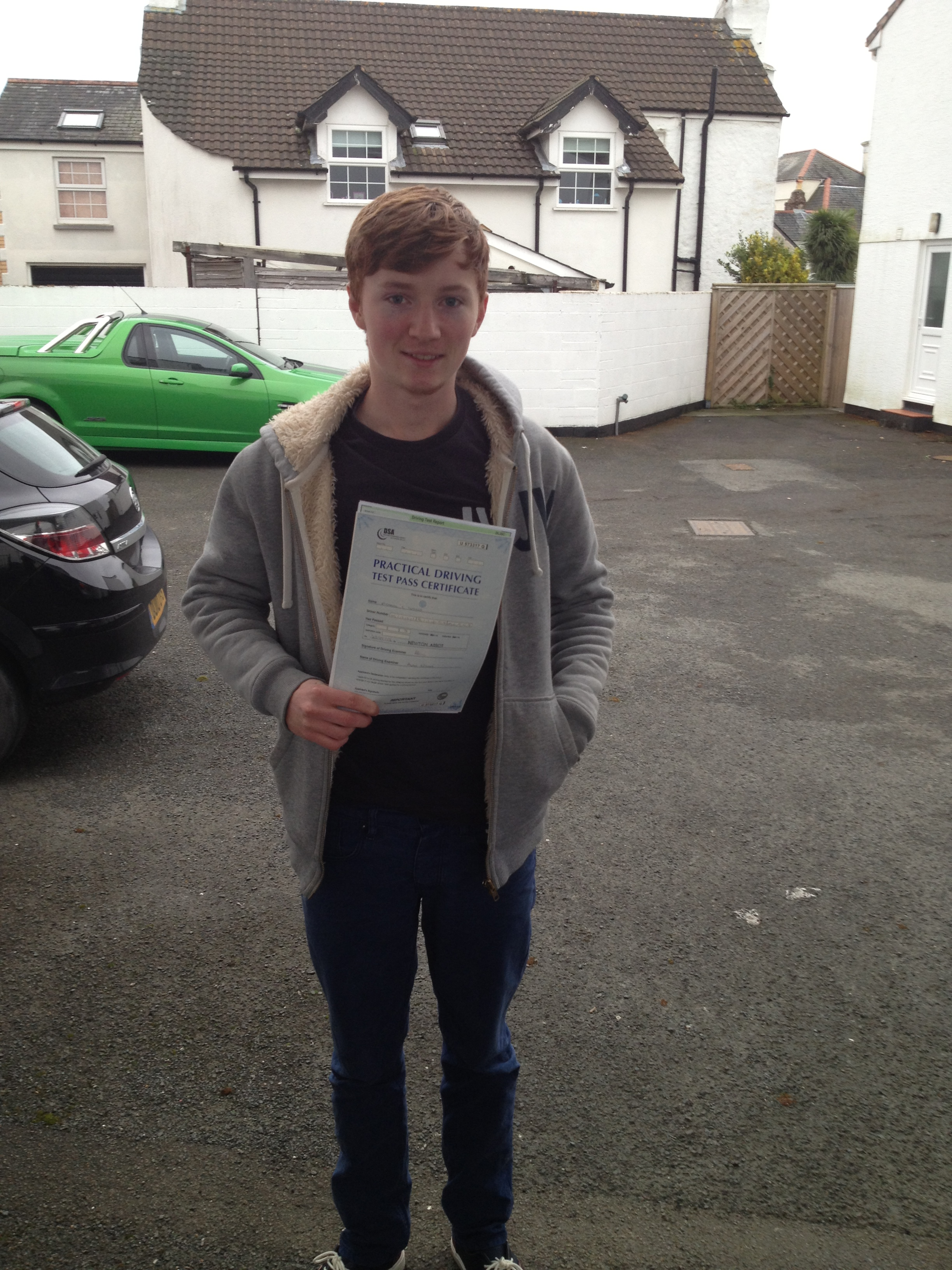 successful_student7